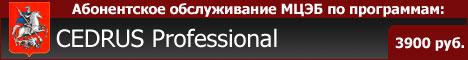 Паспортные данные жителей Московской области
