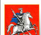 Официальный сайт Московского Центра Экономической Безопасности